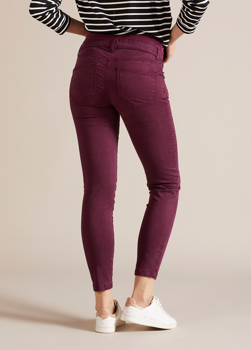 Trousers Anna