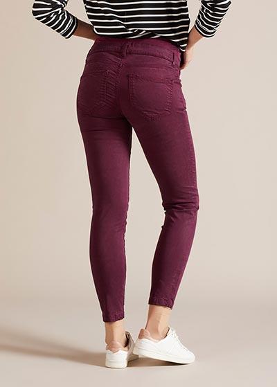 Trousers Anna - Thumbnail