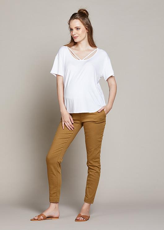 - Trousers Belen