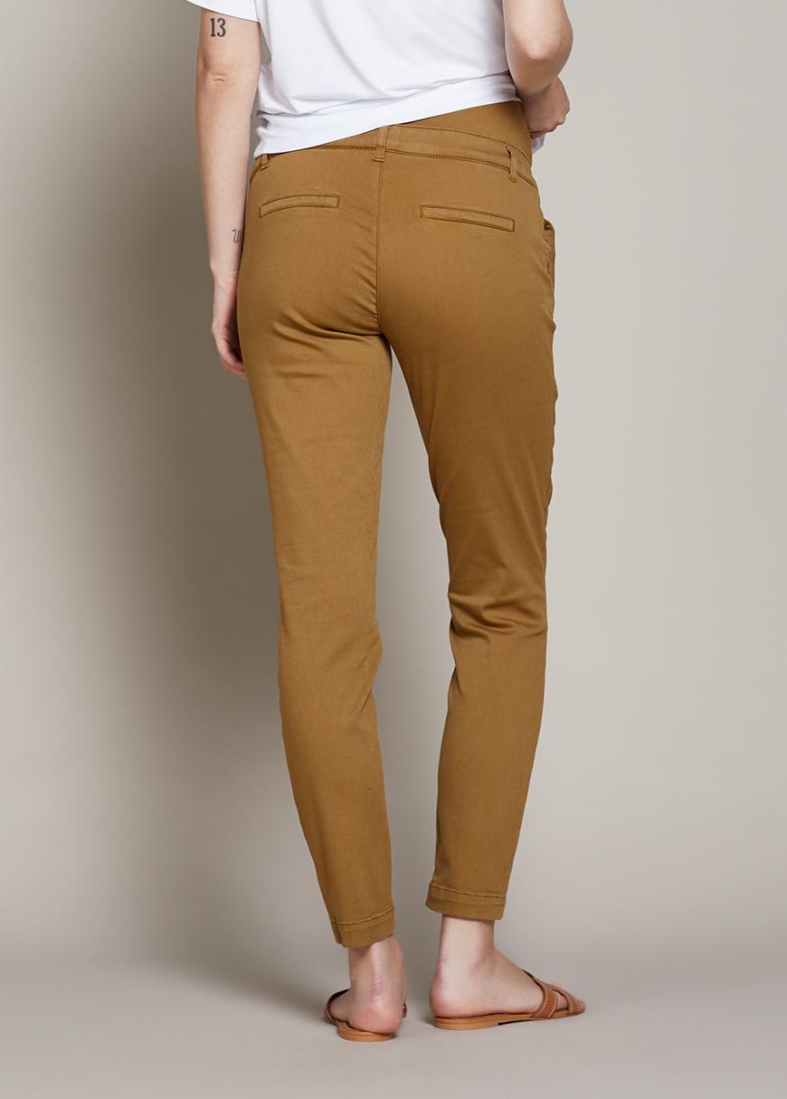 Trousers Belen