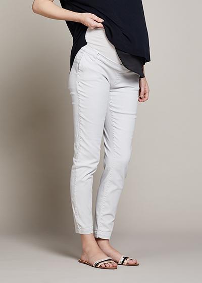 Trousers Belen - Thumbnail
