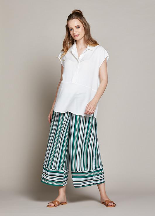 - Trousers Bio