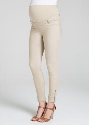 - Trousers Jessie
