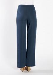 Trousers Lucas - Thumbnail
