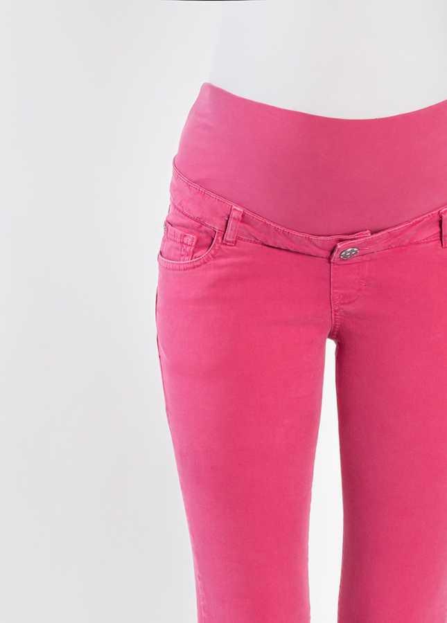 Trousers Luisa