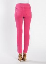 Trousers Luisa - Thumbnail