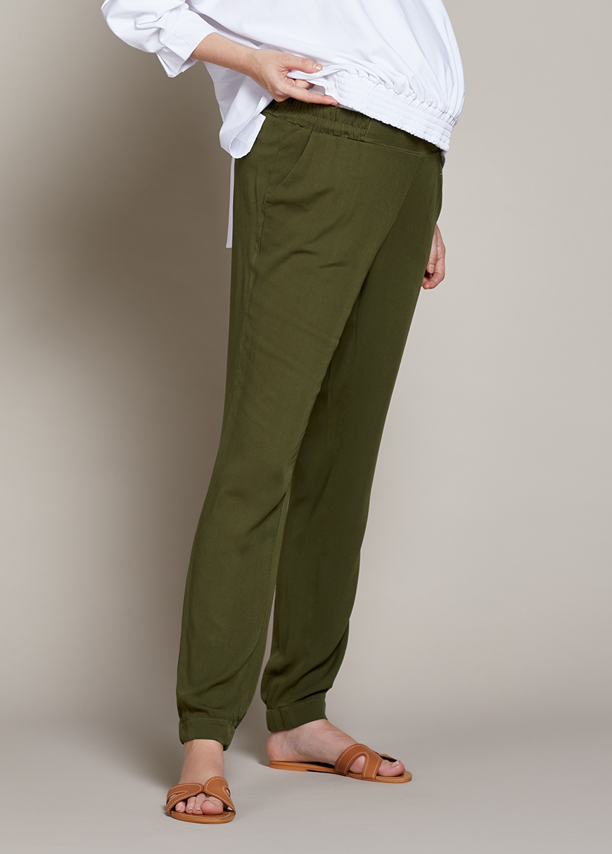 Trousers Max