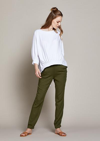 Trousers Max - Thumbnail