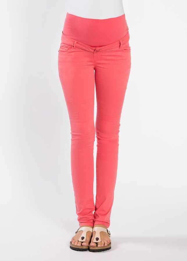 - Trousers Riella