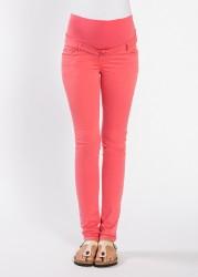 Trousers Riella - Thumbnail