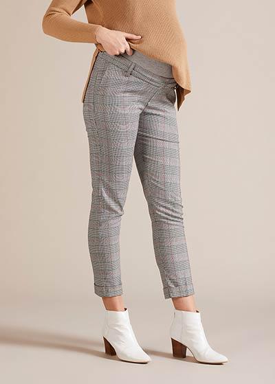 Trousers Sara - Thumbnail