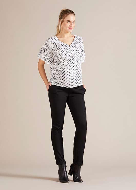 - Trousers Trinidad