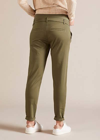 Trousers Zinola - Thumbnail