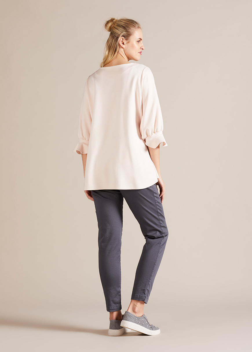 Trousers Zinola