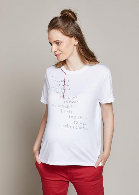- T-Shirt Berlin