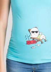 T-Shirt Holiday - Thumbnail