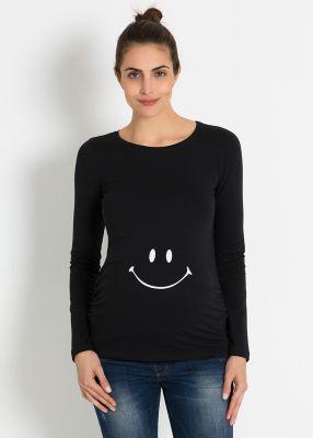- T-Shirt Joyful