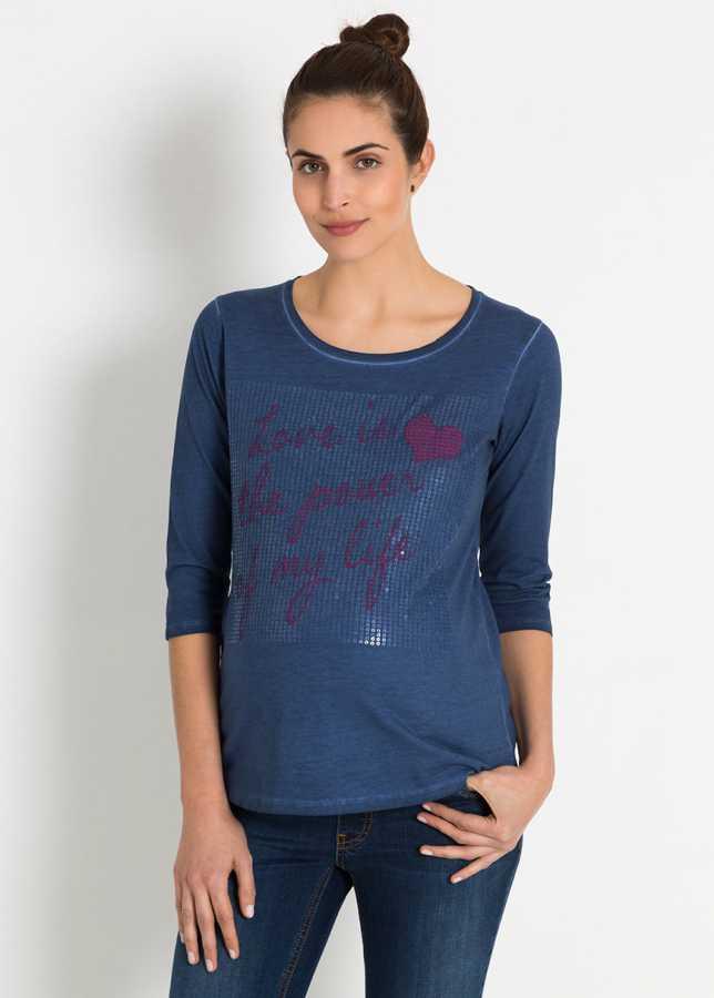 - T-Shirt Love Power