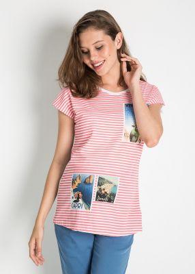 - T-Shirt Photo