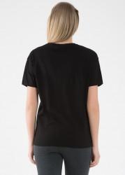 T-Shirt Tie - Thumbnail