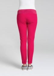 Turnup Trousers Lanister - Thumbnail