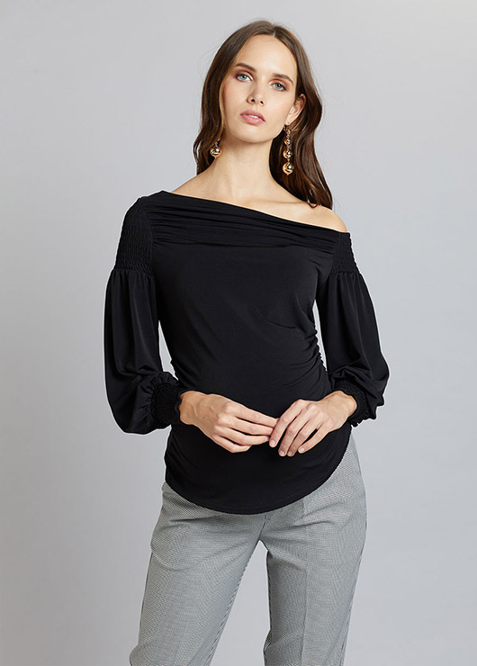 GeBe - Maternity Blouse Dolly