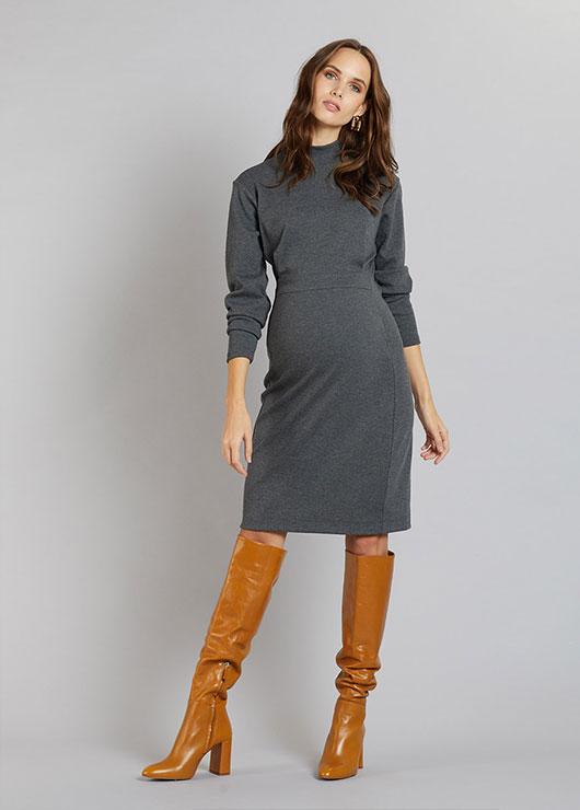 GeBe - Maternity Dress clymer
