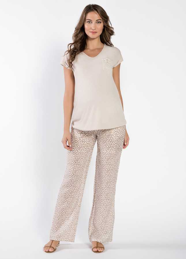 - Trousers Bimba