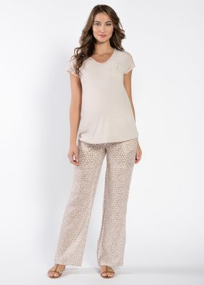 - Trousers Bimba