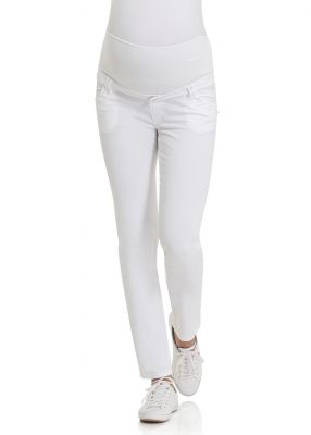 - Modern Hamile Pantolonu Kelis