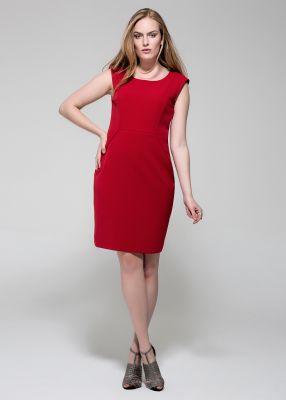 - Dress Cherry