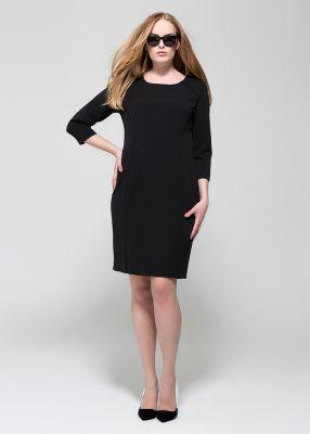 - Dress Part