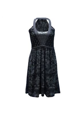 - Night Dress Rawley