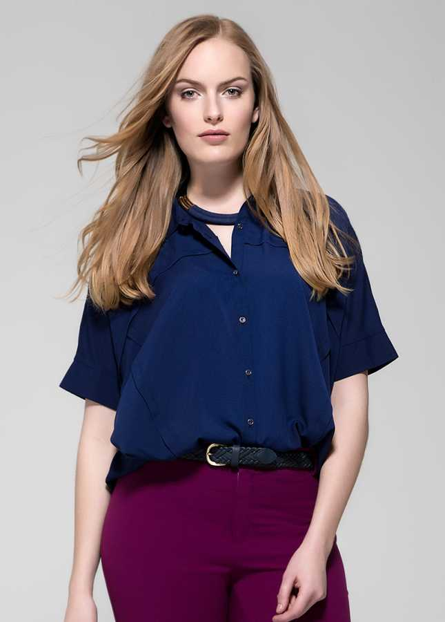 - Shirt Aquaria
