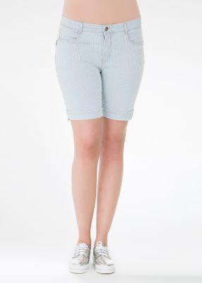 - Shorts Snow