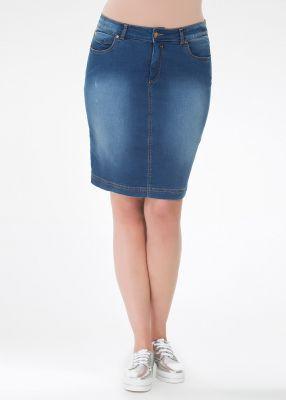 - Skirt Eston