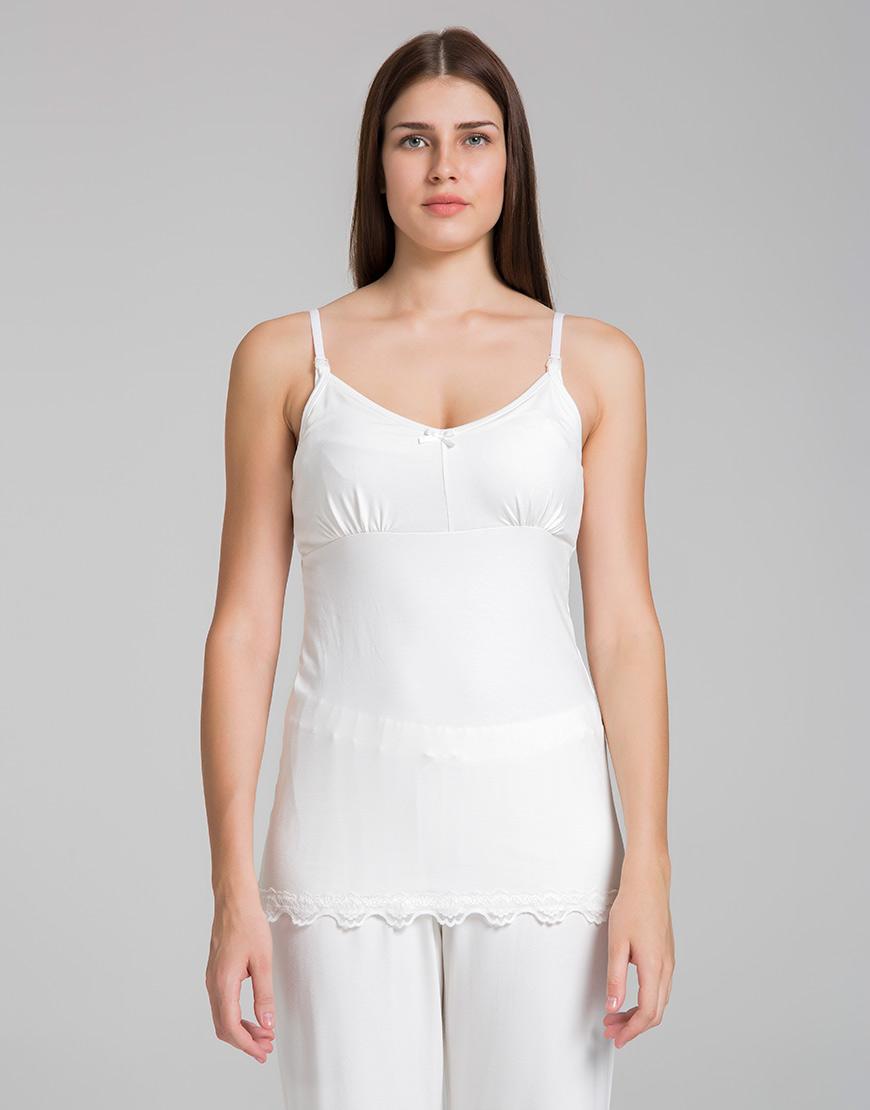 - Pyjama Top +Nursing