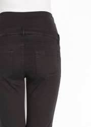 Skinny Esnek Hamile Pantolonu Soul - Thumbnail