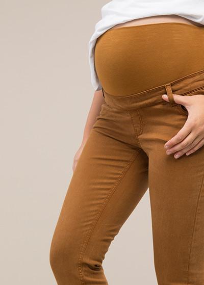 Spor Hamile Pantolonu Tibby - Thumbnail