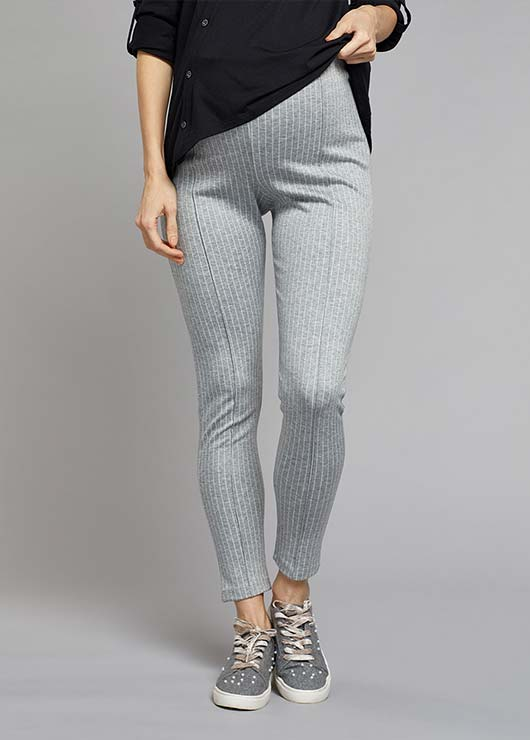 - Maternity Trousers Gabriella